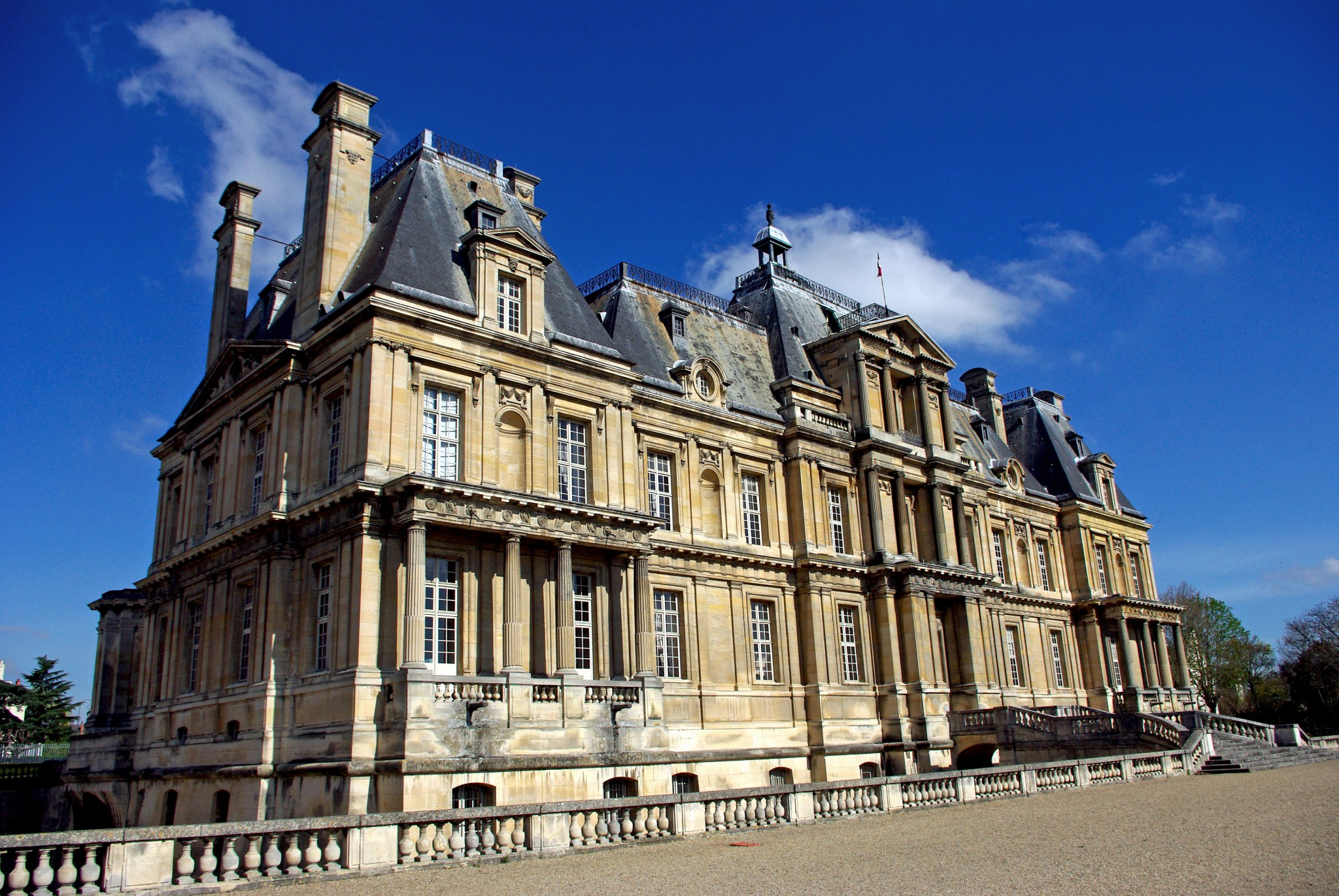 Maisons-Laffitte Instameet April 2016 29 copyright French Moments
