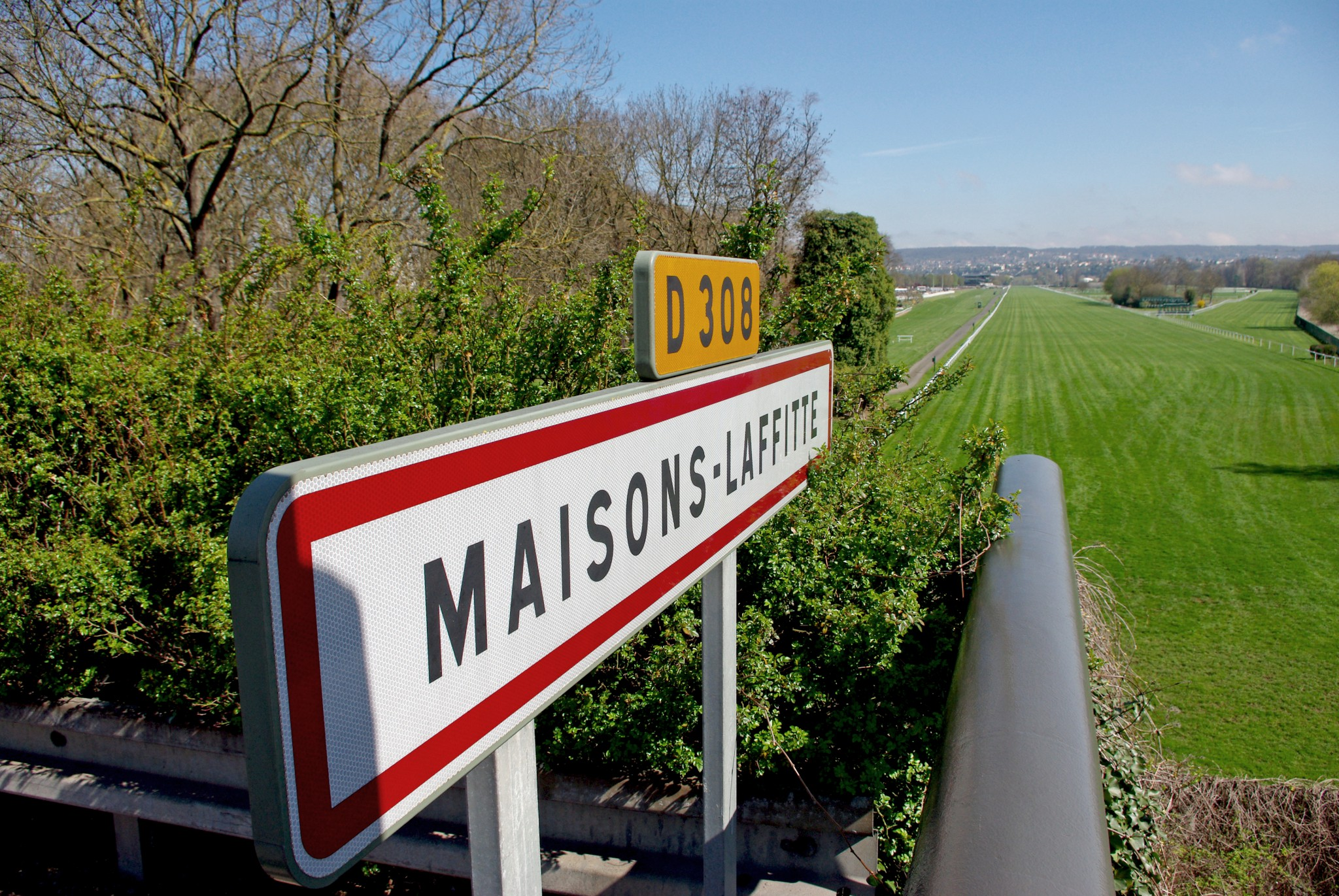Maisons-Laffitte Instameet April 2016 7 copyright French Moments