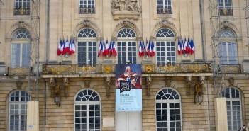 Nancy April 2016 01 © French Moments