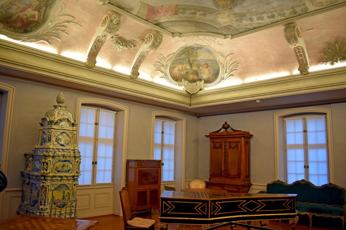 unterlinden museum colmar