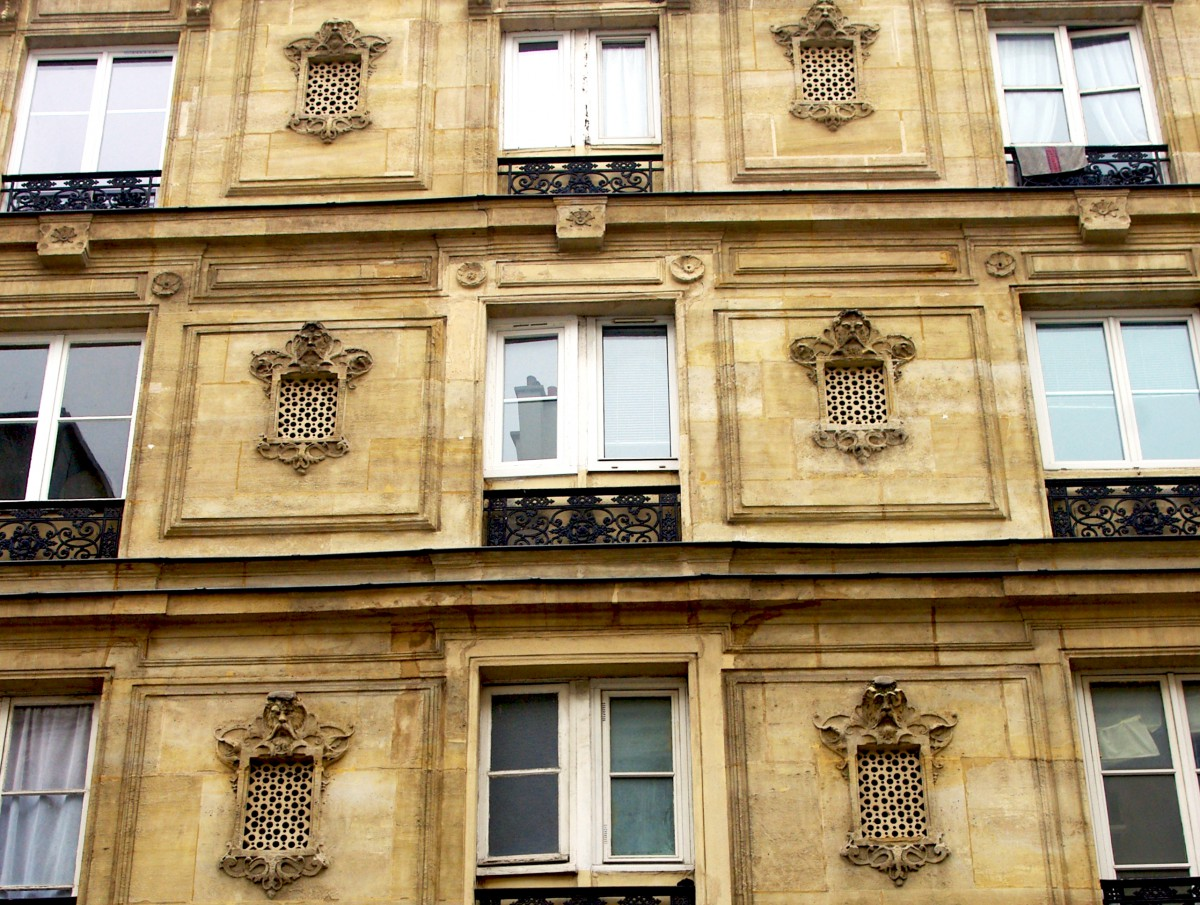 Réfrigérette Paris