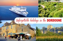 Holidays in the Dordogne by French Moments