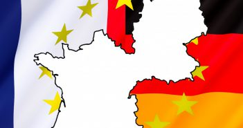 Germany In French © French Moments