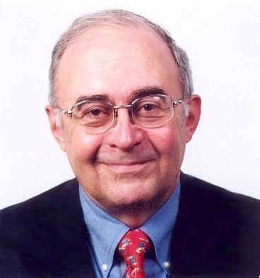 Ronald Kenyon