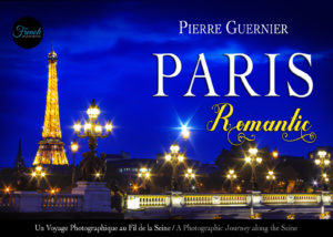 Romantic Paris © French Moments